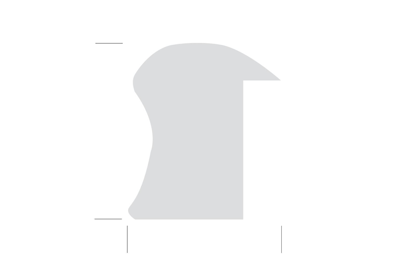 Схема Багет 431