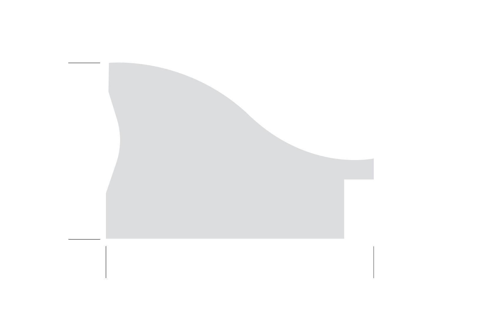 Схема Багет 6032