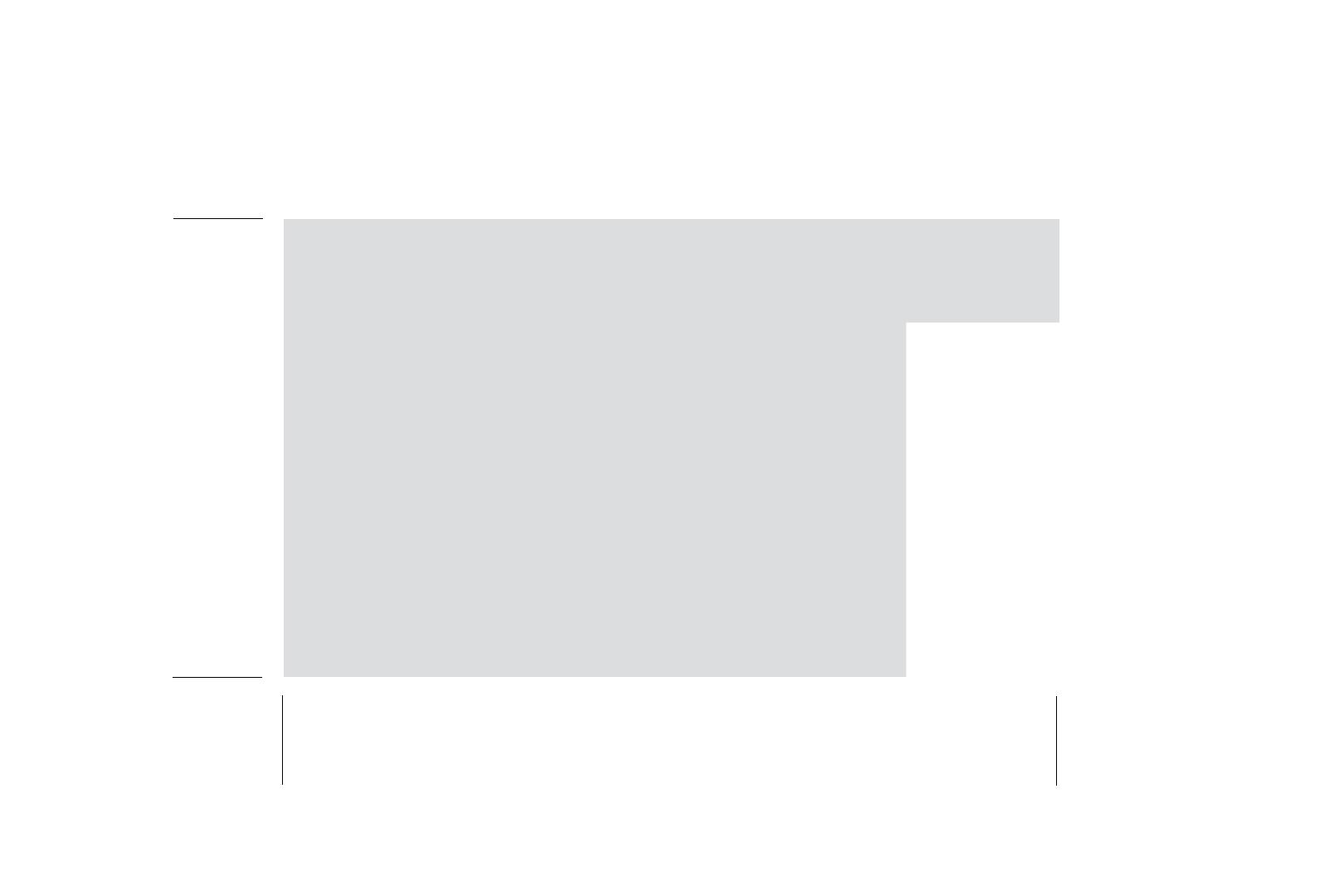 Схема Багет 316