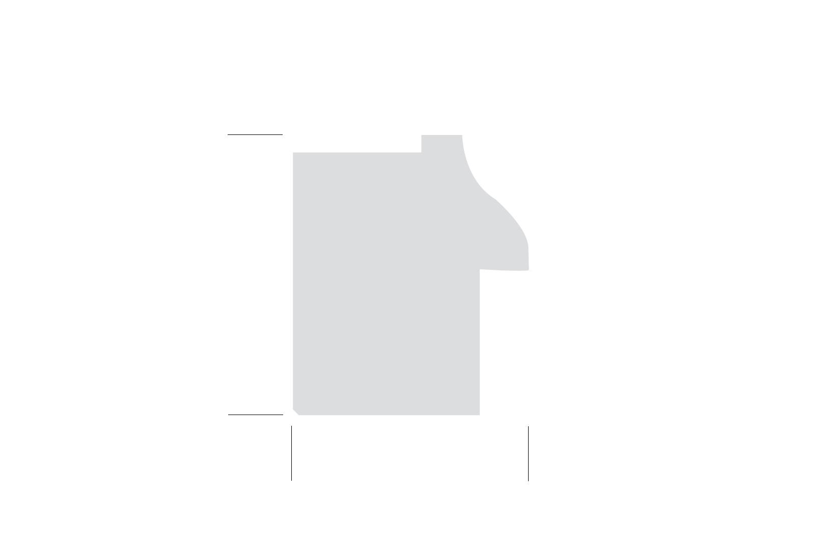 Схема Багет 5113