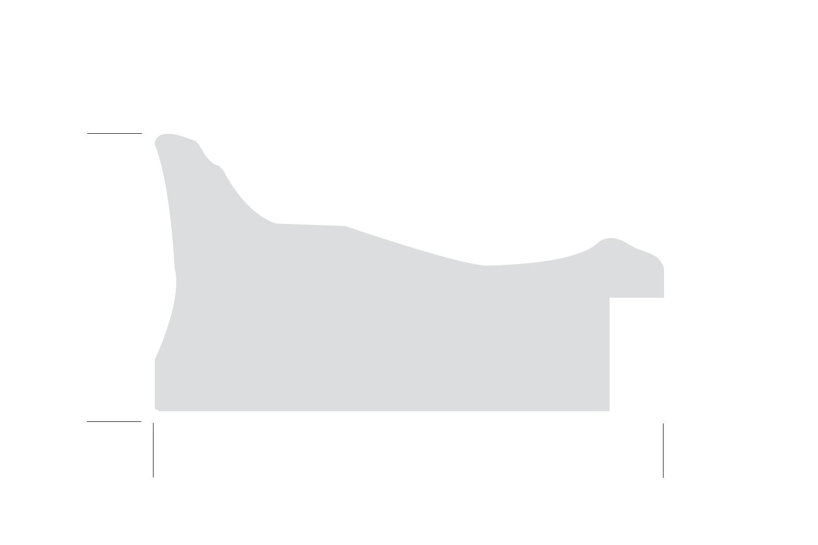 Схема Багет 5285