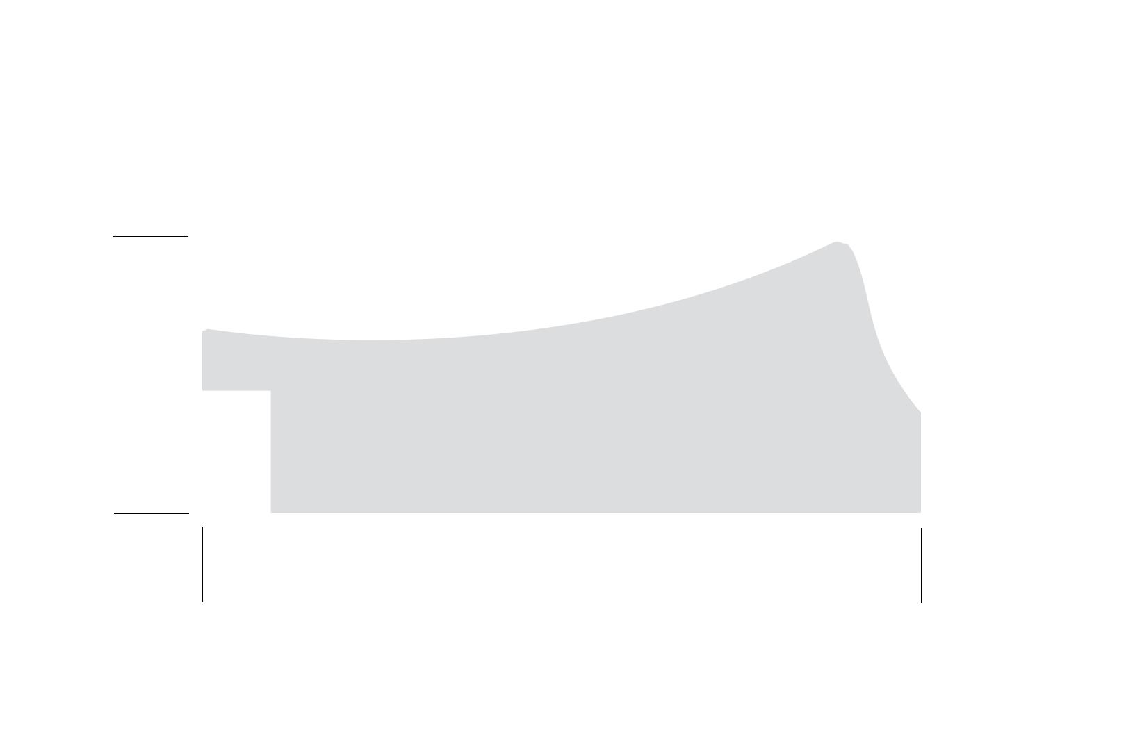 Схема Багет 552
