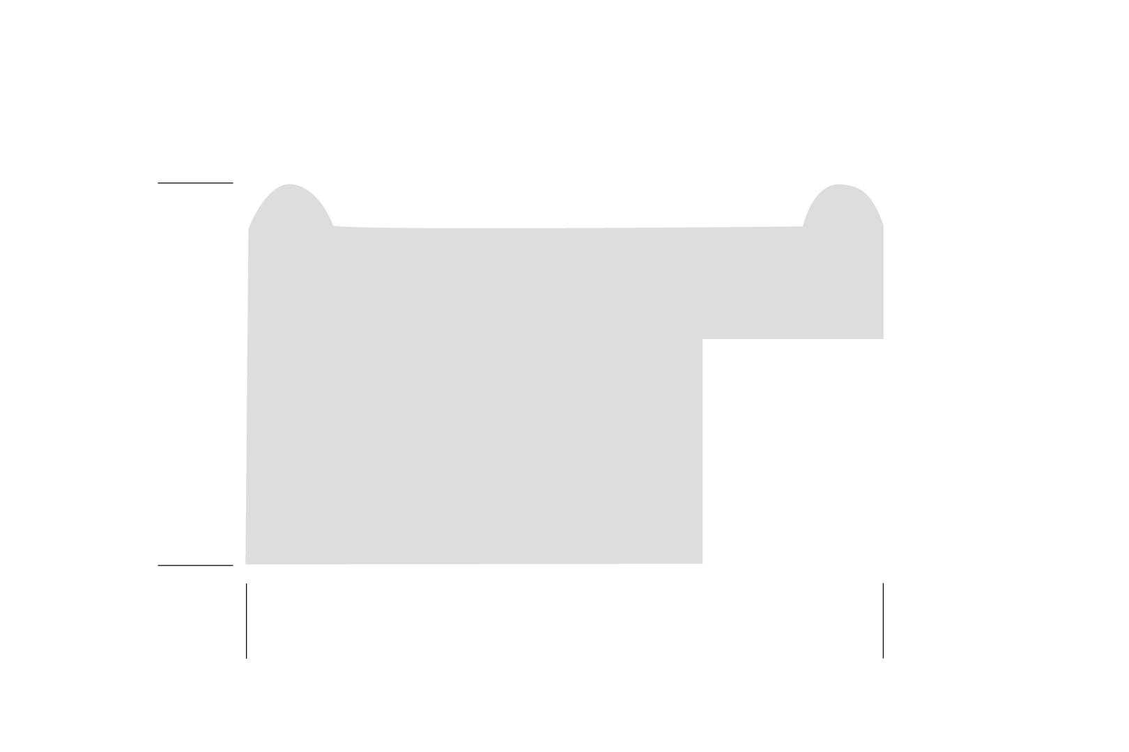 Схема Багет C056