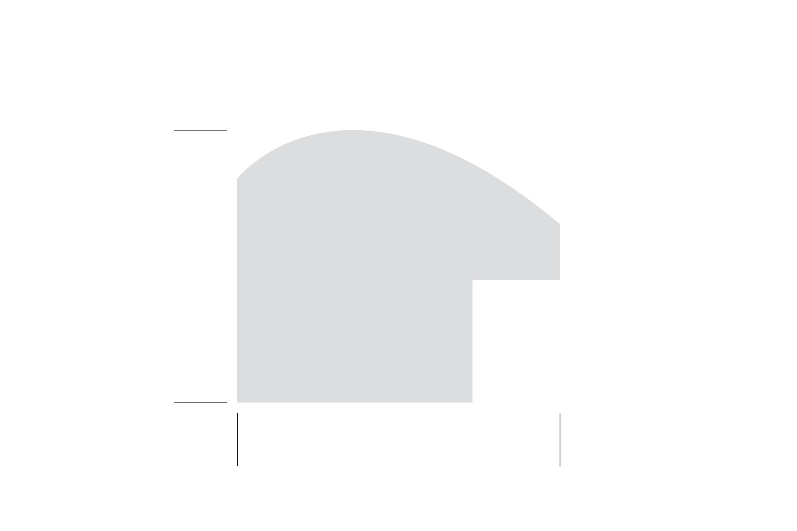 Схема Багет K410