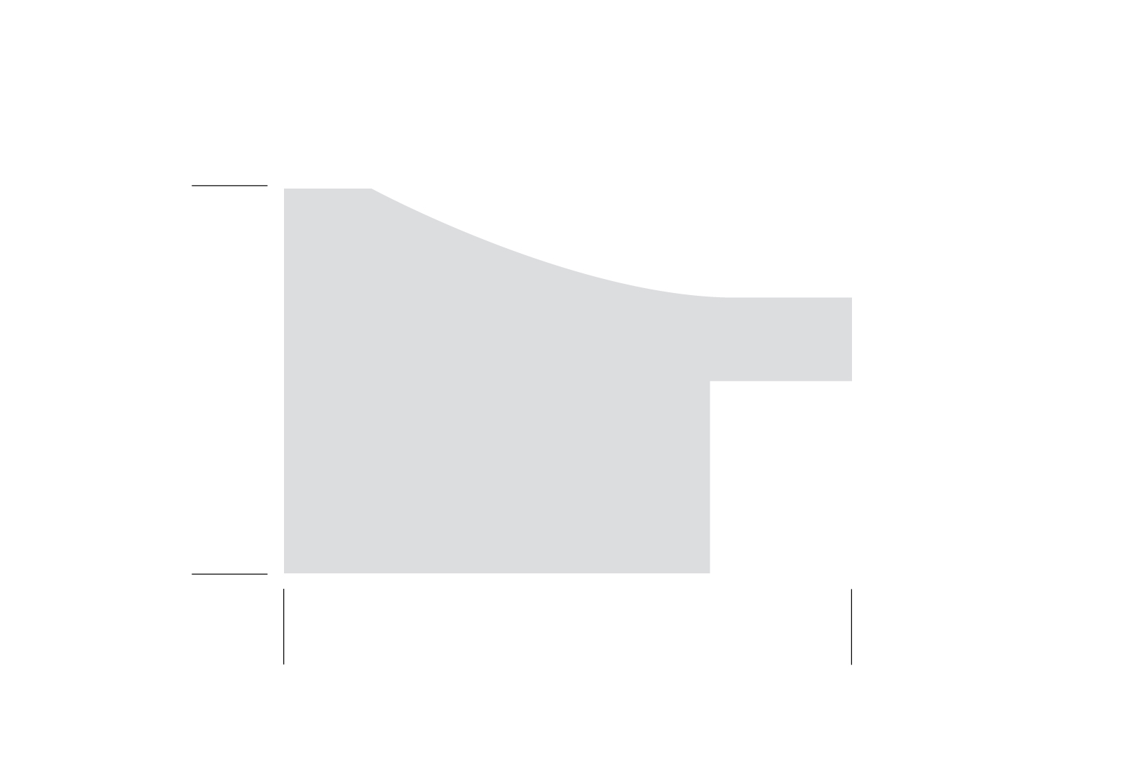 Схема Багет K478