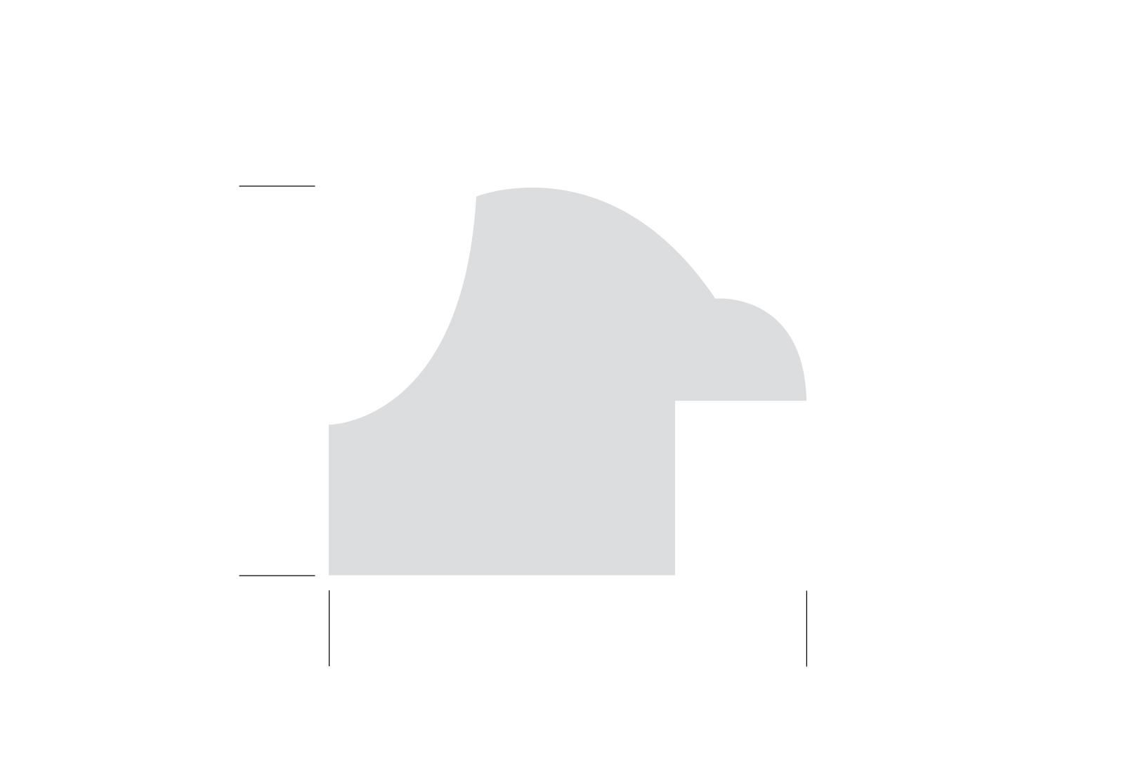 Схема Багет K479