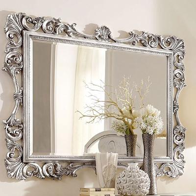 Рамы для зеркал миниатюра