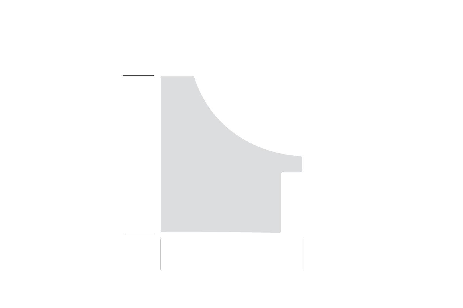 Схема Багет 1233