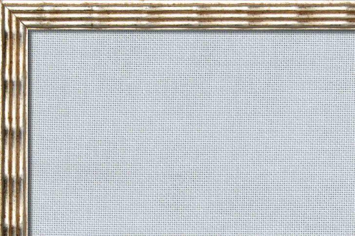 Рамка для вышивки r_153_a