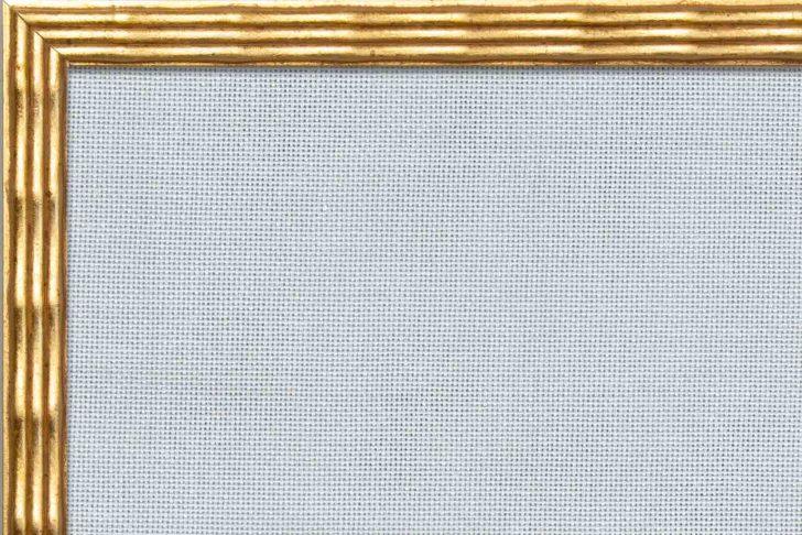 Рамка для вышивки r_153_b