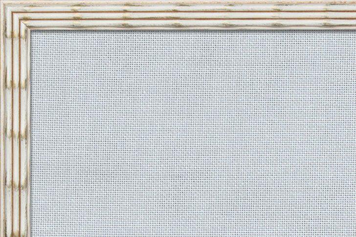 Рамка для вышивки r_153_ob