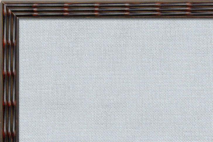 Рамка для вышивки r_153_on