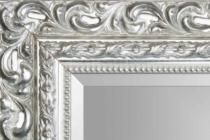 Рама для зеркала r_2022_a1