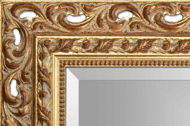 Рама для зеркала r_2022_b