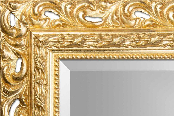 Рама для зеркала r_2022_b1