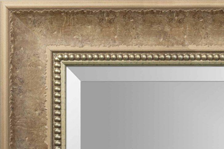 Рама для зеркала r_293m_1019