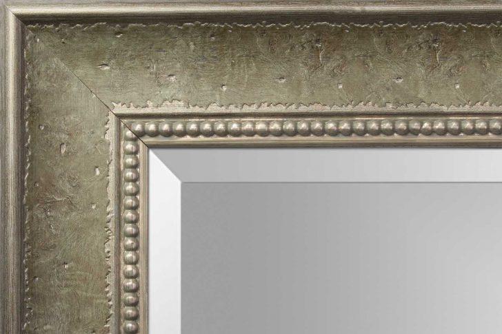 Рама для зеркала r_293m_1020