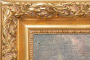 Рама для картины r_3100_40