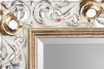 Рама для зеркала r_425_0315
