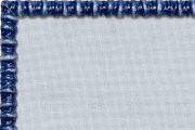Рамка для вышивки r_431_c