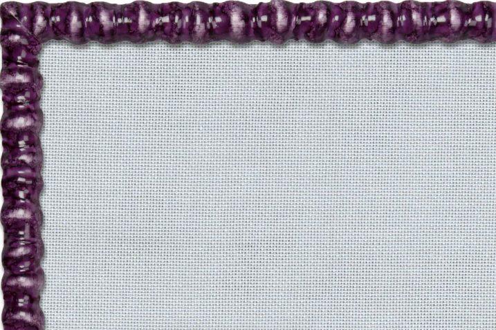Рамка для вышивки r_431_g