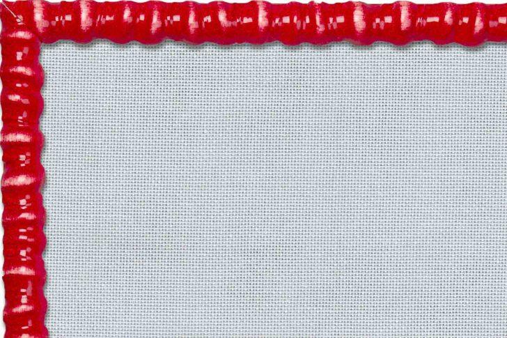 Рамка для вышивки r_431_r