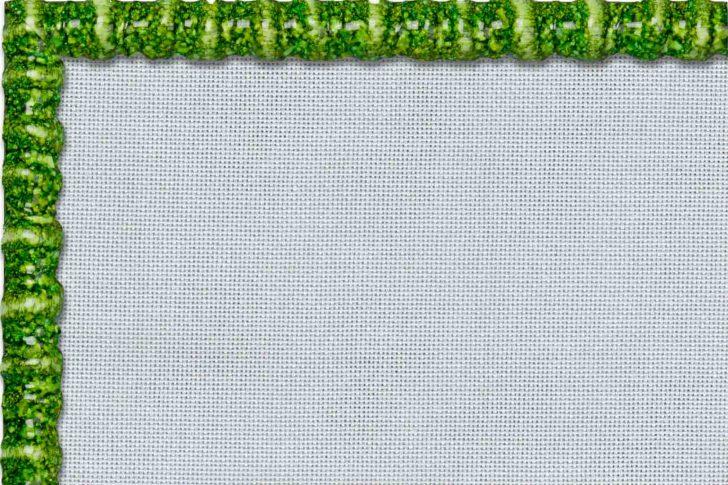 Рамка для вышивки r_431_v