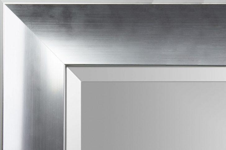 Рама для зеркала r_552_1153