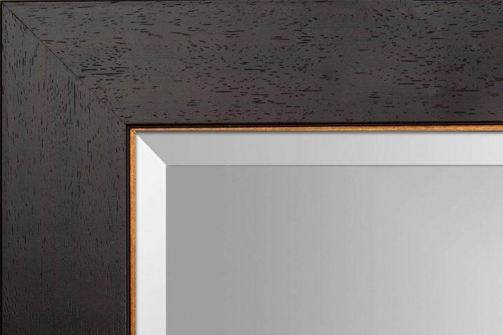 Рама для зеркала r_582_433