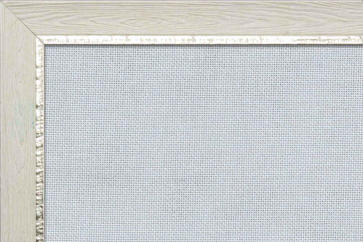 Рамка для вышивки r_584_1070