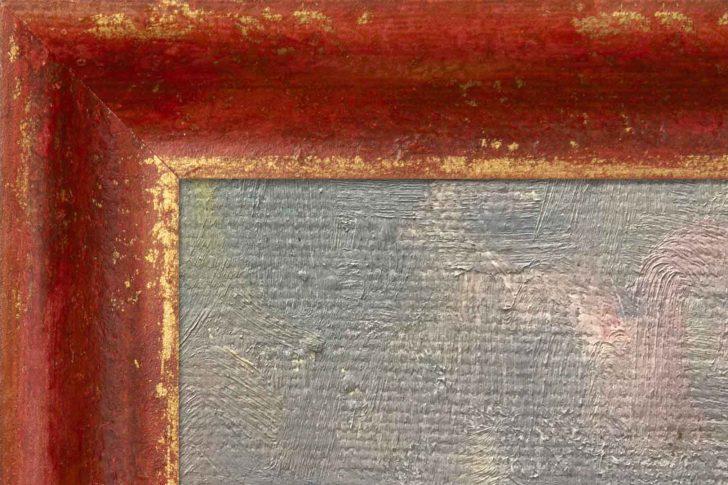 Рама для картины r_6032_2340