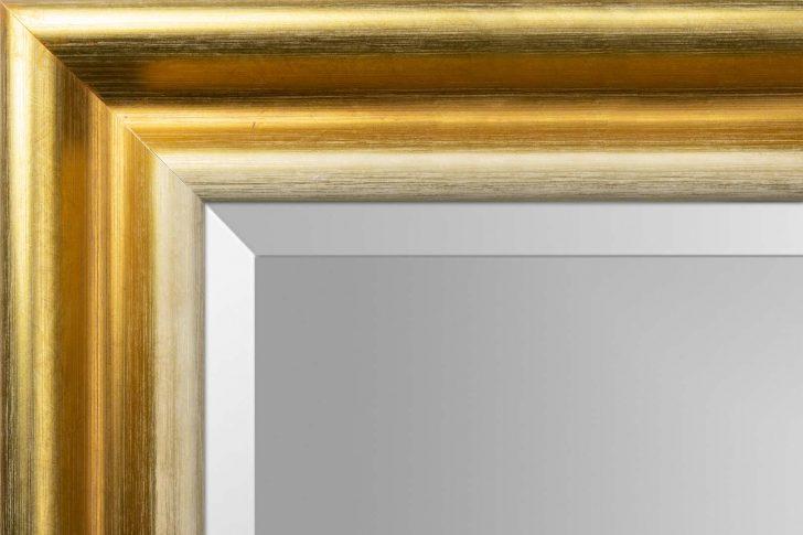 Рама для зеркала r_859_4820