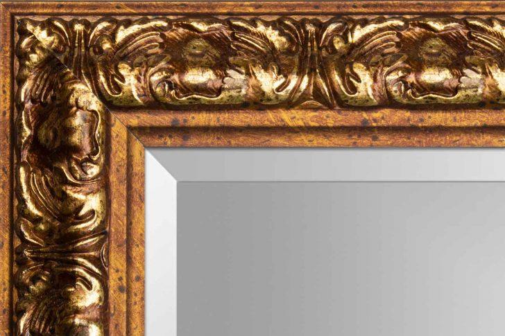 Рама для зеркала r_868_397