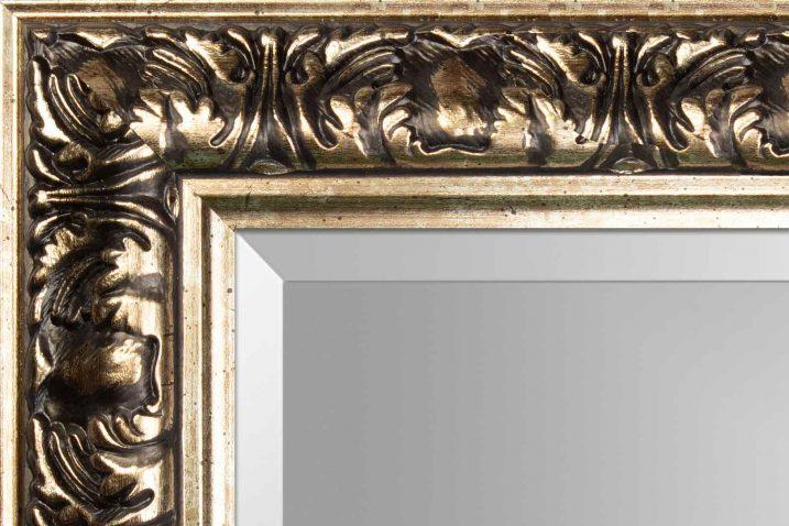 Рама для зеркала r_868_401