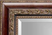 Рама для зеркала r_980_564