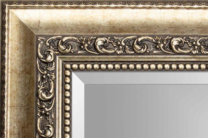 Рама для зеркала r_980_566