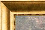 Рама для картины r_a037_0993