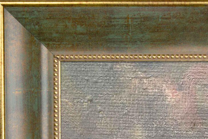 Рама для картины r_a037_1772