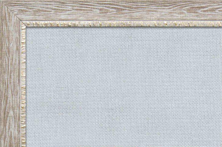 Рамка для вышивки r_b048_4341