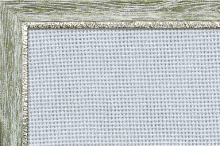 Рамка для вышивки r_b048_4342