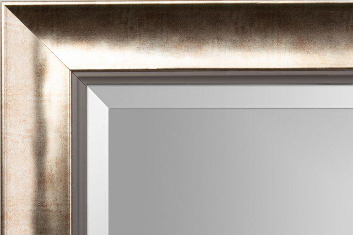 Рама для зеркала r_b066_4427
