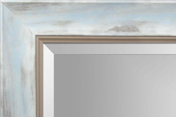 Рама для зеркала r_b066_4449