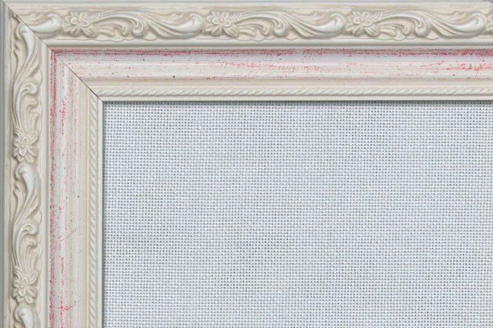 Рамка для вышивки r_c022_4247