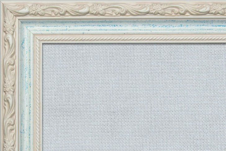 Рамка для вышивки r_c022_4249