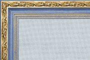 Рамка для вышивки r_c022_4261