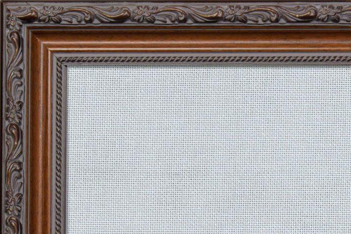 Рамка для вышивки r_c022_4263