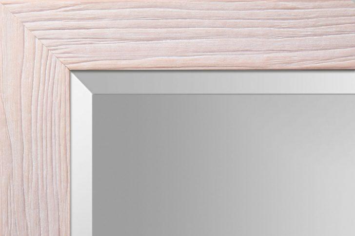 Рама для зеркала r_d120_3961