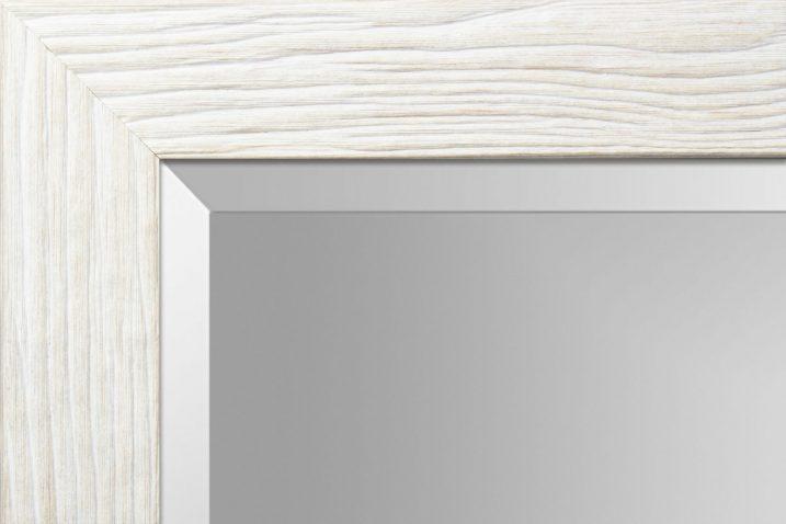 Рама для зеркала r_d120_4074