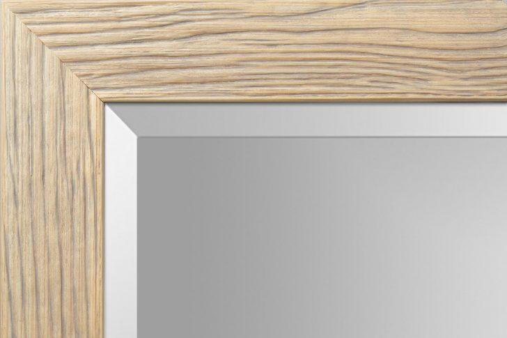 Рама для зеркала r_d120_4075