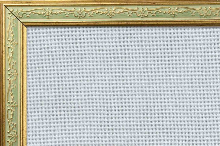 Рамка для вышивки r_d128_4410